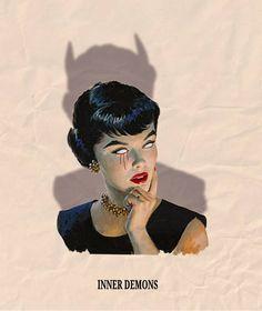 Vintage Comics, Vintage Posters, Vintage Art, Retro Kunst, Retro Art, Historischer Roman, Chef D Oeuvre, Vintage Horror, Retro Aesthetic