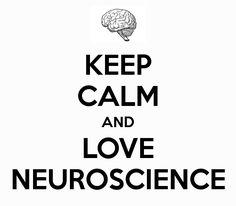 Getting a jump start on my online neuroscience class for my pre-SLP program that starts next Monday!