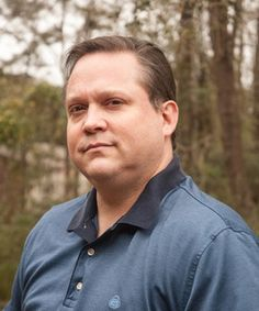 Welcome author Sean Keefer to the 2nd Festival at September Oaks Vineyards in Ridgeland, SC 10/25/14. See more of the authors & artists at https://www.facebook.com/annualnovelwinetastingandliteraryfestival Sean is the author of a book call THE TRUST.