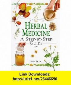 Herbal Medicine In a Nutshell (In a Nutshell (Element)) (9781862041967) Non Shaw , ISBN-10: 1862041962  , ISBN-13: 978-1862041967 ,  , tutorials , pdf , ebook , torrent , downloads , rapidshare , filesonic , hotfile , megaupload , fileserve