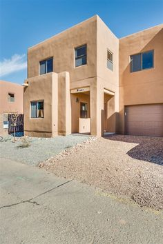 Santa Fe Listing #201604563 - 3 beds / 3 baths - $244,358