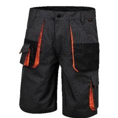 Cheap Beta 079010903 7901 E/ Large Work Bermuda Shorts Canvas deals week Work Shorts, Dungarees, Parachute Pants, Bermuda Shorts, Sweatpants, Swimwear, Safety, Canvas, Products