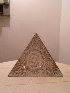 LAMPA – JEHLAN Atelier