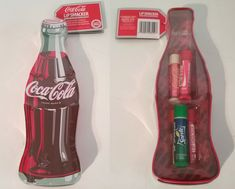 Nuka Cola Mini Kühlschrank : 1378 best coca cola stuff images on pinterest in 2018 always coca