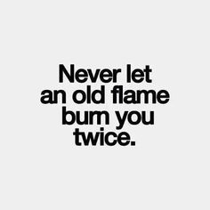 Truth #sreslobowtf #quotes #citas #frases #quoteoftheday #oldflame