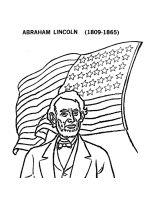 47 Best Patriotism: People who helped make America Great