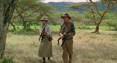 out of africa costumes - Google Search