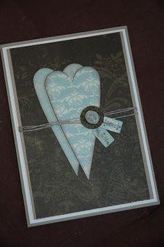 http://caline-paperwitch.blogspot.de/2012/04/noch-eine-hochzeitskarte.html