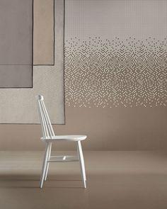 Transition - manifattura artigianale ceramica | Mirage