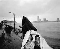 Carl de Keyzer Photography | Project | India | Bombay, India (FJU3TNFL)