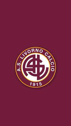 As Livorno Calcio,Team of the hearts