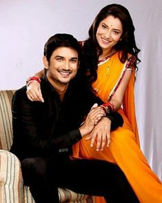 Sushant Singh Rajput Regretted Breaking-Up With Ex, Ankita Lokhande, Reveals His Doctor Shockingly