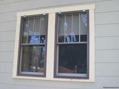 house window screens cloth wood window screens for historic house in largo florida window screens screen doors 10 best wooden etc images on pinterest