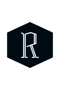 Restaurant Day logo | www.restaurantday.org | #RestaurantDay