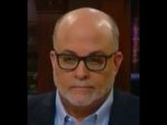 Mark Levin Obama spied on President Trump 'Evidence is overwhelming' - YouTube
