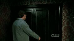 The Scariest Thing the Winchesters Have Ever Faced