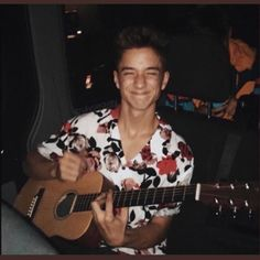 Today's Deals: New Deals. - DANII - daniel seavey: the shy musician - Why Dont We Imagines, Bae, Hottest Guy Ever, Jonah Marais, Why Dont We Boys, Zach Herron, Jack Avery, Corbyn Besson, Celebs