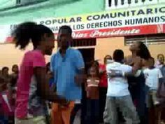 FUNDACION SENSACION CAUSO IMPACTO CON SU NOVENA CENA INFANTIL NAVIDEÑA