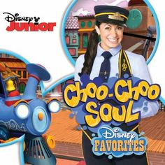 Choo Choo Soul: Disney Favorites CD Giveaway (Last Day to Enter) Right In The Childhood, Childhood Tv Shows, My Childhood Memories, Childhood Movies, Old Kids Shows, Old Shows, Early 2000s Kids Shows, Nostalgia, Old Disney