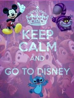 If you are like me when people say go to Disney it makes me mad it is go to disneyland or go to Disney world ✌not disney thare is no place called disney. It is disneyland or walt disney world Retro Disney, Disney Nerd, Disney World Trip, Disney Vacations, Disney Trips, Disney Humor, Disneyland Trip, Disney Princess, Disney And More