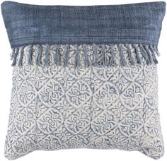 This Artistic Weavers Alsace Poly Euro Pillow offers an affordable assortment of contemporary styling to your home decor. Modern Throw Pillows, Blue Pillows, Floor Pillows, Accent Pillows, Decorative Throw Pillows, Decorative Accents, Toss Pillows, My New Room, Accent Furniture