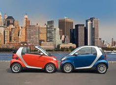 Suspicious Smart ForTwo engine fires lead to NHTSA investigation — Autoweek Smart Auto, Smart Car, Smart Fortwo, Best Gas Mileage Cars, Most Fuel Efficient Cars, Low Car Insurance, Insurance Quotes, Bmw 3 Series Convertible, Mercedes Smart
