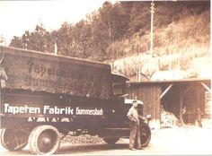 Pickhardt& Siebert Arbeiter, Gummersbach