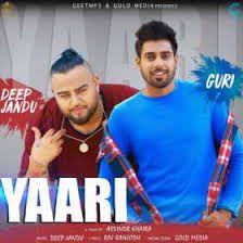 Djpunjab, Free Yaari - Guri Ft. Deep Jandu Song, Indian Pop3 Yaari - Guri Ft. Deep JanduSong., New Yaari - Guri Ft. Deep Jandu Song, Yaad Yaar Di Yaari - Guri Ft. Deep Jandu Song, Yaari - Guri Ft. Deep Jandu 2017 Song, Yaari - Guri Ft. Deep Jandu Full Song Download, Yaari - Guri Ft. Deep Jandu Mp3, Yaari - Guri Ft. Deep Jandu Mp3mad Download, Yaari - Guri Ft. Deep Jandu Single Download, Yaari - Guri Ft. Deep Jandu Song Download, Yaari - Guri Ft. Deep JanduDjmaza, Yaari - Guri Ft. Deep…