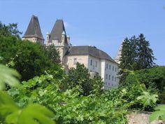 Und wieder haben wir ein wunderbares Beispiel niederösterreichischer und speziell Weinviertler Rieslingkunst   Riesling Juliusberg, 2009, Schloss Maissau - http://www.dieweinpresse.at/riesling-juliusberg-2009-schloss-maissau/