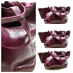 #jdk #bagandmore #borsa #bag #modadonna #fashion