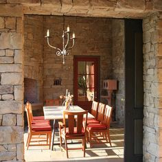 Google Image Result for http://st.houzz.com/fimages/19913_1000-w394-h394-b0-p0--traditional-patio.jpg