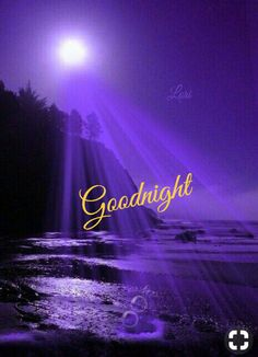 Beautiful Good Night Quotes, New Good Night Images, Good Morning Beautiful Pictures, Good Night I Love You, Romantic Good Night, Good Night Prayer, Good Night Friends, Good Night Blessings, Good Night Wishes