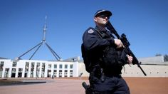 The Australian Federal Police has been accused of a range of security breaches, including putting the lives of innocent victims at risk.