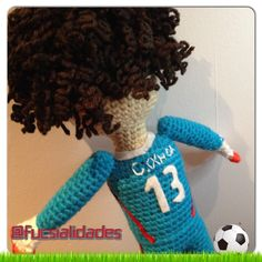 Crochet Necklace, Community, Board, Amigurumi, Crochet Collar, Sign, Planks, Communion