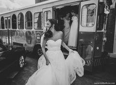 Todd Pellowe Photography.  Meredith & Pat Wedding. Louisville, KY.