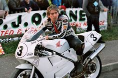 racing is all that matters be it racing, motorcycle Grand Prix racing, real road racing,. F1 Racing, Road Racing, Ted, Honda, Aradia, Formula E, Racing Motorcycles, Isle Of Man, Indy Cars