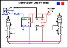 What is difference between electronic ignition system and contact point ignition system? Electronic Engineering, Mechanical Engineering, Electrical Engineering, Electrical Projects, Electrical Installation, Electrical Wiring Diagram, Ignition System, Car Engine, Door Locks