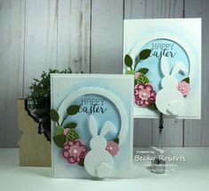 A card making and paper crafting blog. I share my love of rubber stamping and pretty papers using Fun Stampers Journey products.