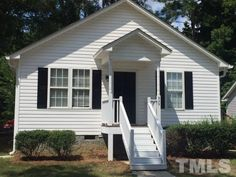 $1,175 - 429 Pearce Avenue, Brookview 014/C, Wake Forest 27587 - 3 beedrooms, 2 fullbaths. Wake Forest, Forest House, Real Estate Houses, Shed, Outdoor Structures, Home, Ad Home, Homes, Haus