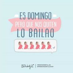 Mr Wonderful. #flamenca #domingo #sunday