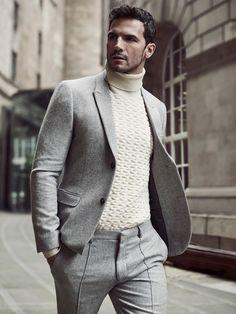 adam cowie model adam cowie pinterest mens suits