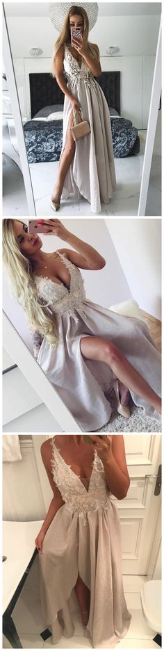 prom dresses 2018,gorgeous prom dresses,prom dresses unique,prom dresses elegant,prom dresses graduacion,prom dresses classy,prom dresses graduacion,prom dresses modest,prom dresses simple,prom dresses long,prom dresses for teens,prom dresses boho,prom dresses cheap,junior prom dresses,beautiful prom dresses,prom dresses aline,prom dresses gray,prom dresses appliqués #amyprom #prom #promdress #evening #eveningdress #dance #longdress #longpromdress #fashion #style #dress #clothing #party