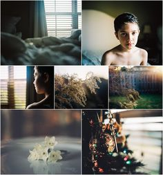 Images shot on Mamiya RB 67 ProSD with Portra 400 by Megan Cieloha