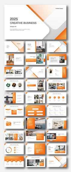 2 in 1 Modern and Clean Project Report Template Powerpoint Design Templates, Presentation Design Template, Business Powerpoint Presentation, Layout Template, Report Template, Keynote Design, Ppt Design, Layout Design, Banner Design