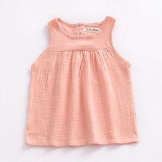 Smart Linen Tops $19.99   #babyalex #DiaperbagBabyAlex #ToddlerclothesBabyAlex #babyclothesBabyAlex #alexcollections #afterpayit #lovethewayyoupay