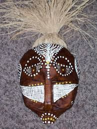 milk jug masks - Google Search