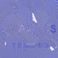 """""""MAGNUS TEMPUS"""" by Felipe Pantone"""