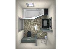 Kleine Badkamer Oplossing : Kleine badkamer inrichten het inrichten van een kleine badkamer is