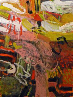 Untitled by Margaret Glew