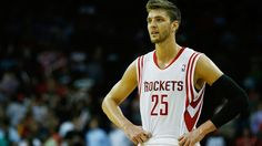 NBA Teams Increasingly Leverage Digital to Sell Brand Sponsorships Houston Rockets are the latest